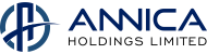 Annica Holdings Limited